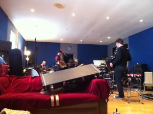 Studio JGN 2
